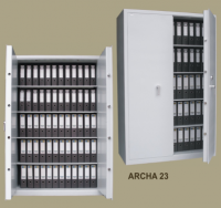 archa 23[1].png